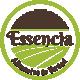 Essencia | Tienda online de alimentos Orgánicos y Saludables
