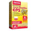 Jarro-dophilus 60 capsulas