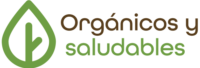 Logo-OyS-590x200